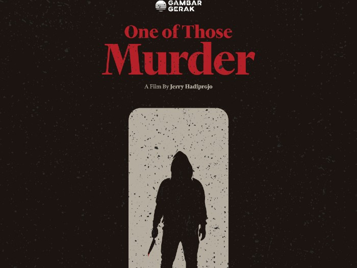 GoPlay-Indie-One-of-Those-Murder-by-Jerry-Hadiprojo