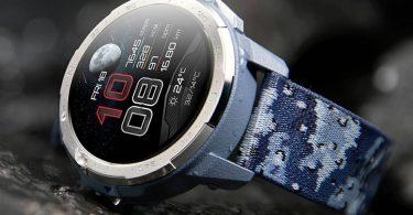 HONOR-Watch-GS-Pro-Camo-Header.