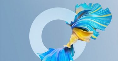 HUAWEI-Mate40-Pro-Launch-Streaming-Header
