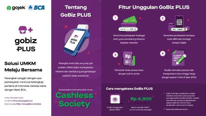 Infografis-GoBiz-PLUS