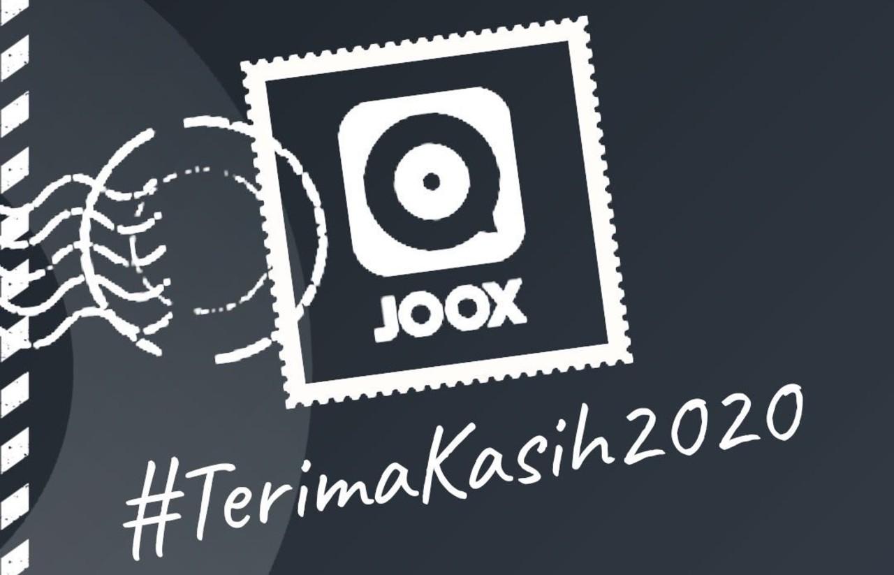 JOOX-2020-Header