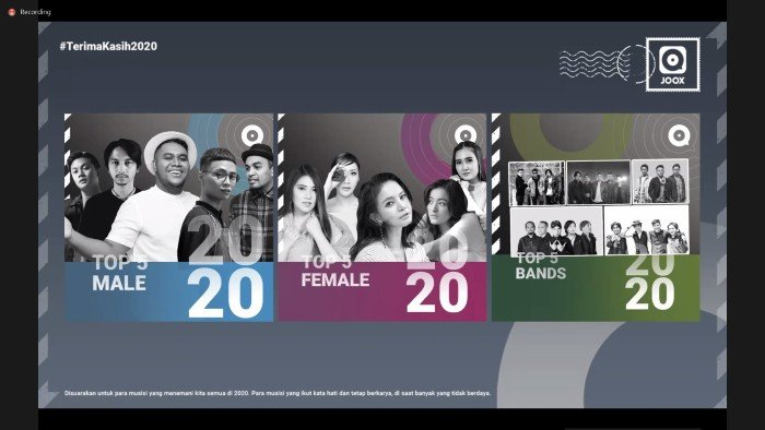 JOOX-2020-TOP-Male-Female-and-Bands