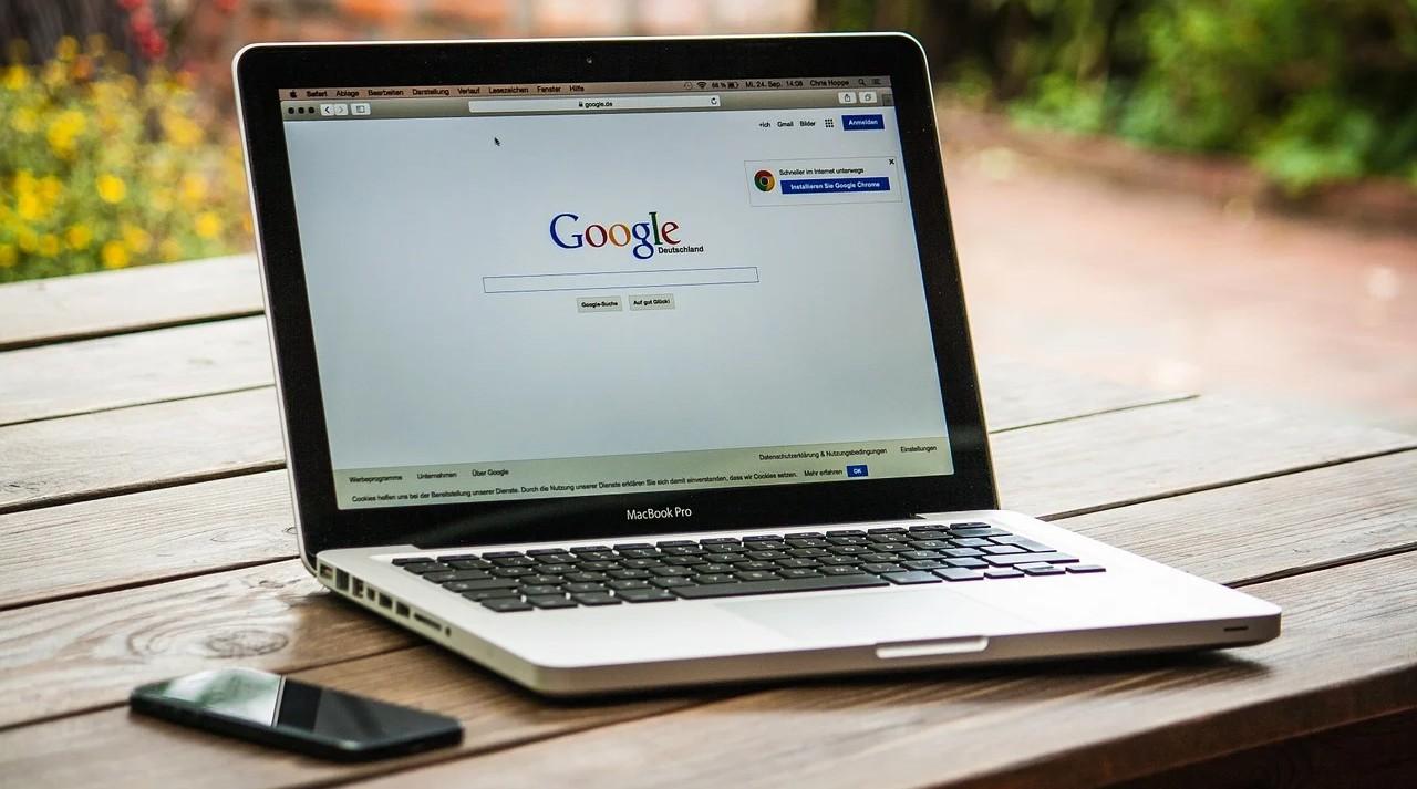 Cara Screenshot MacBook Header