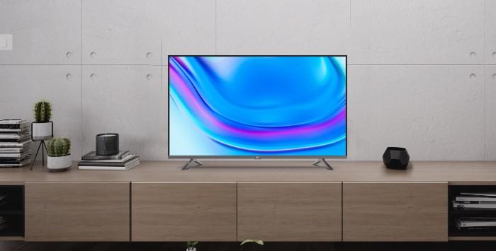 Mi-TV-4-32_-43_-Bezel-less