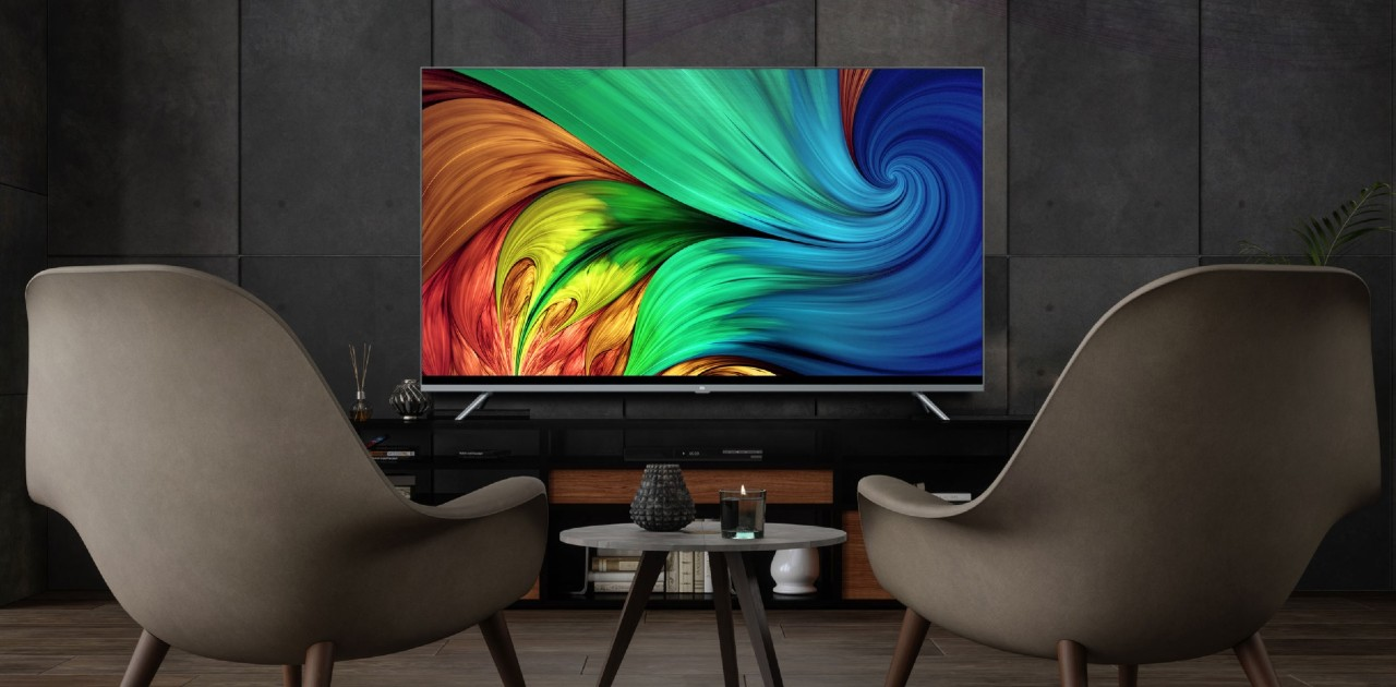 Mi-TV-4-55-inci-Bezel-less-4K