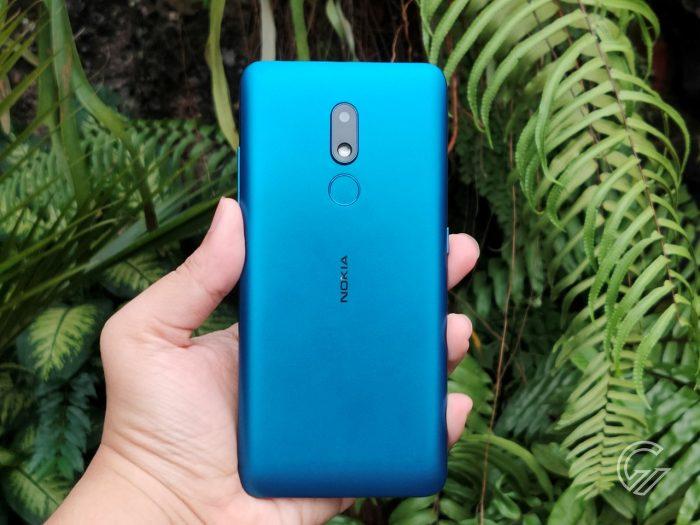 Nokia-C3-BackHandsOn