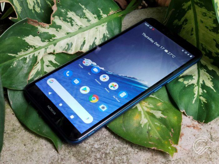Nokia-C3-FullScreen