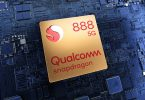 Qualcomm Snapdragon 888 Feature