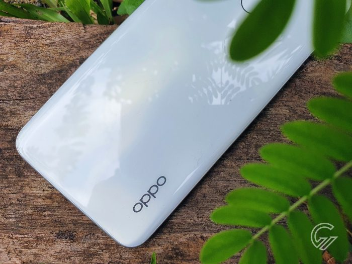 Review-OPPO-A15-Logo