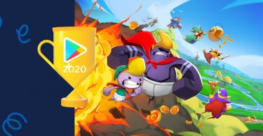 Rocky-Rampage-GooglePlay-Best-2020