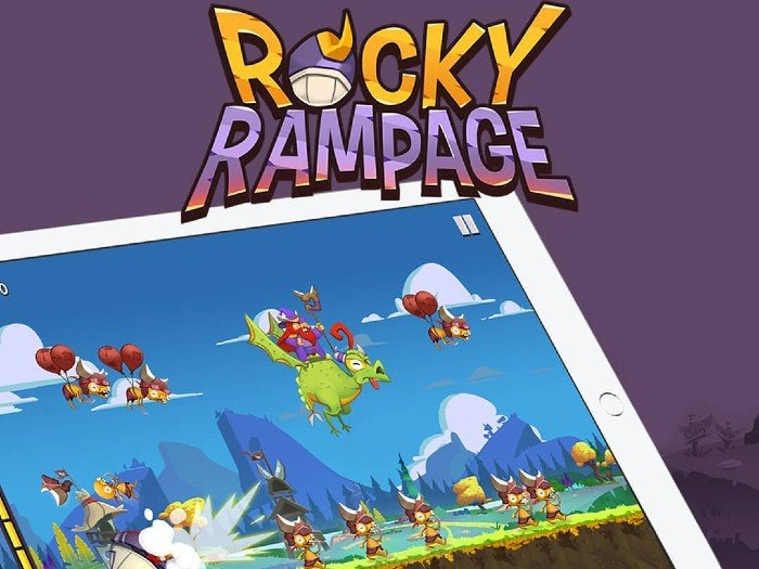 Rocky-Rampage-Tablet