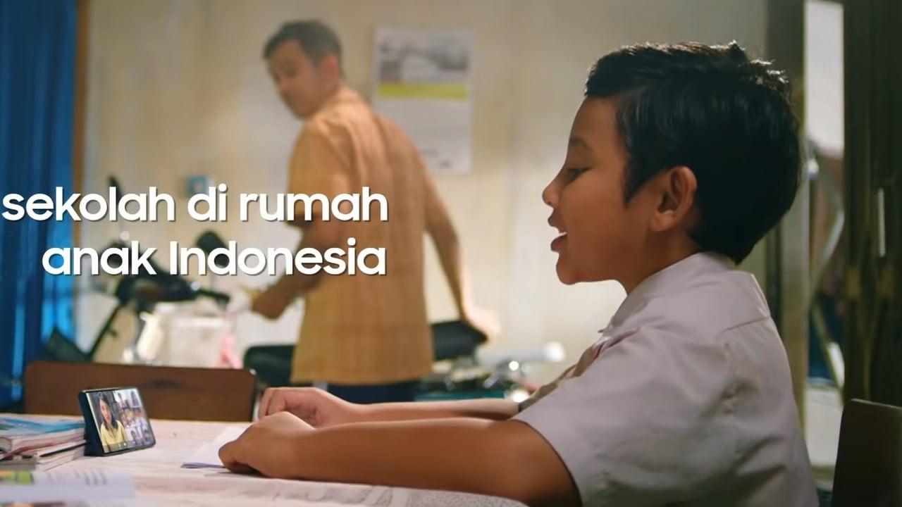 Kiat Memilih Hp Yang Tepat Untuk Anak Bersekolah Dari Rumah By Shadingsystems