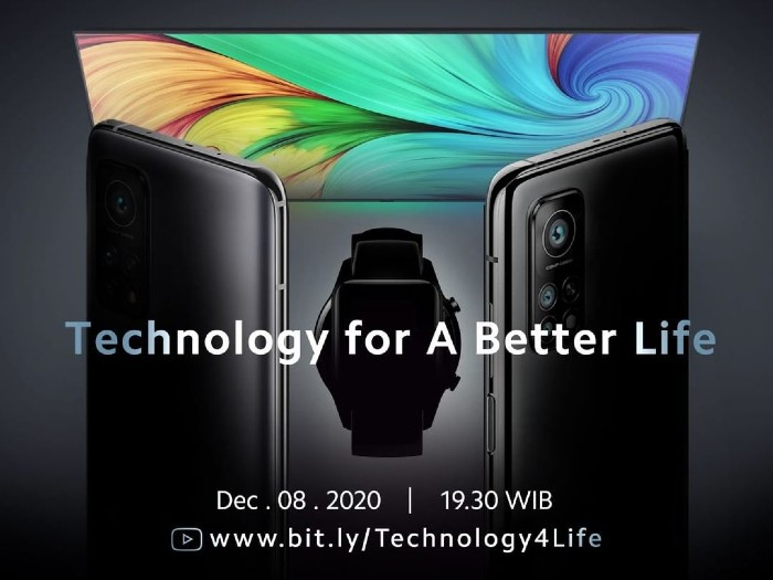 Technology-for-A-Better-Life-Xiaomi-Launch