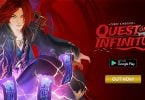 Three Kingdoms Telkomsel Feature