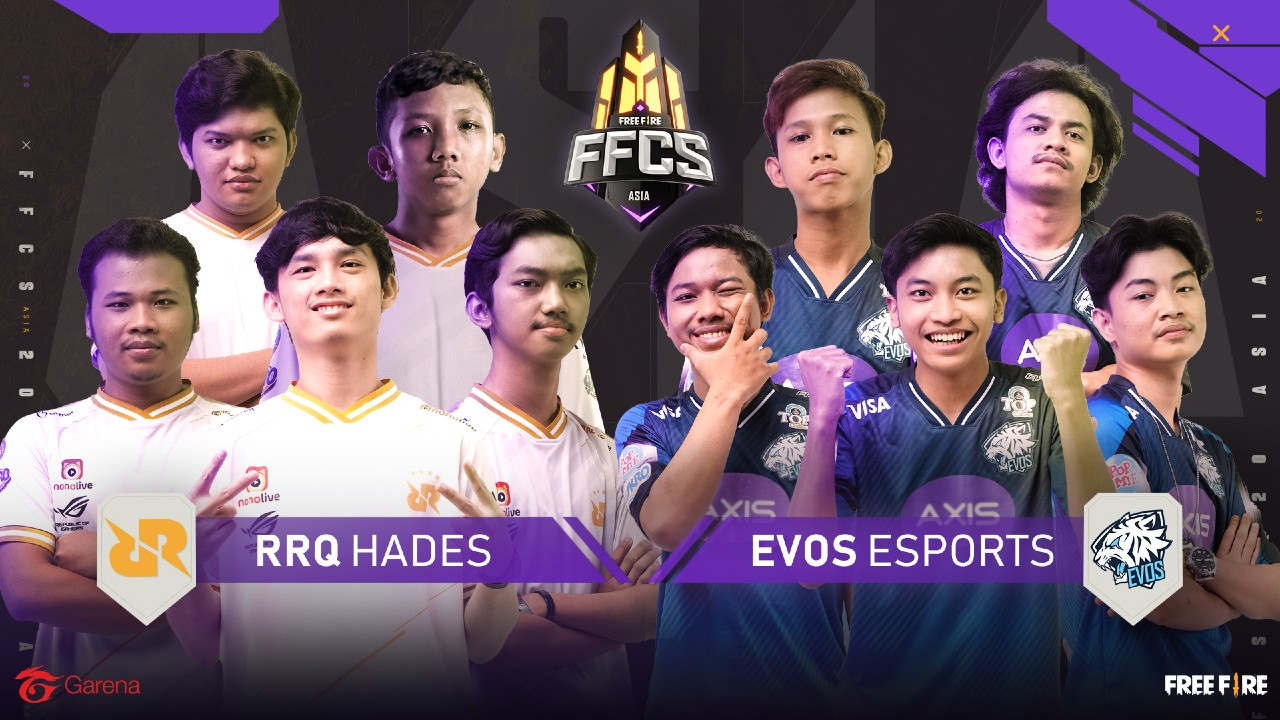Tim-Merah-Putih-Raih-Posisi-Tiga-Besar-di-Babak-Grand-Final-Asia-FFCS-Header.