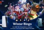 Winter-Bingo-FAIRY-TAIL_-Force-Unite