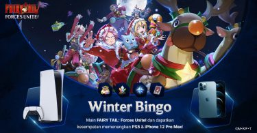 Winter-Bingo-FAIRY-TAIL_-Force-Unite