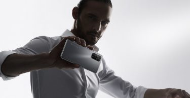 Xiaomi Mi 10T Pro Feature