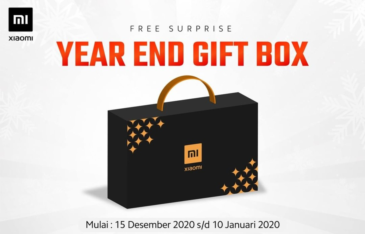 Year-End-Gift-Box-Xiaomi-Indonesia-Header.