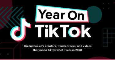 Year-on-TikTok-2020