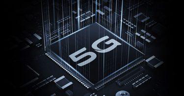 vivo Y52s 5G