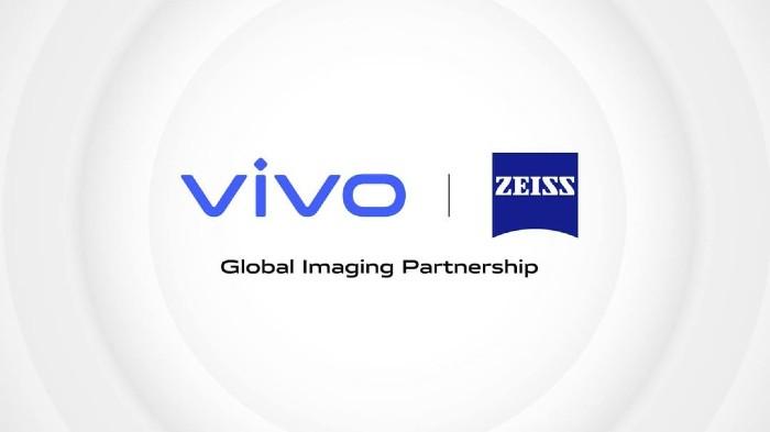 vivo-x-ZEISS-Global-Imaging-Partnership