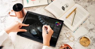 ASUS-ZenBook-Flip-S-UX371-Header