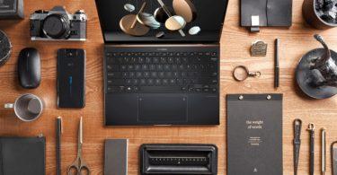 ASUS-ZenBook-S-UX393-Header