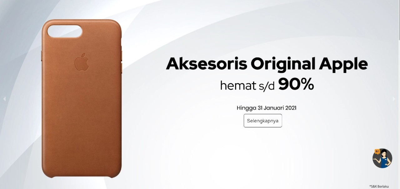 Aksesoris-Apple-Hemat-90-Header