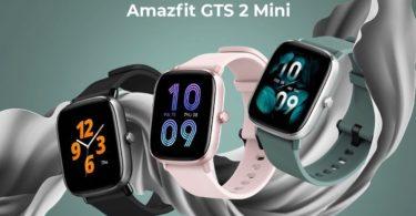Amazfit-GTS-2-Mini-Header