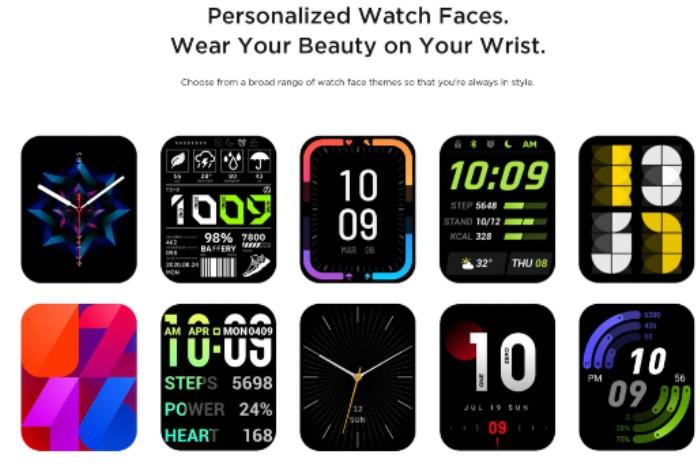 Amazfit-GTS-2e-watch-face