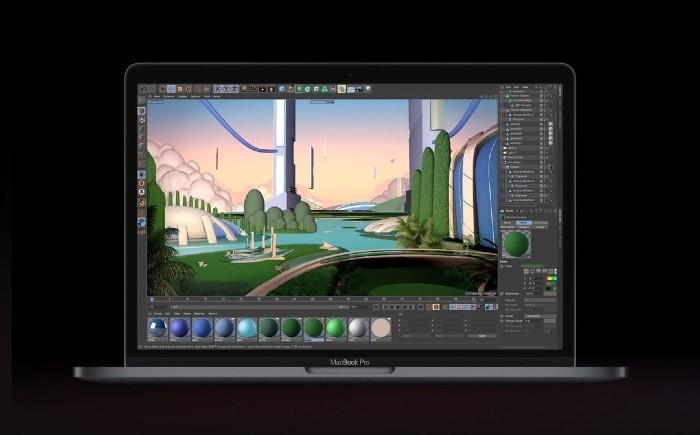 Apple-MacBook-Pro-M1-Video-dan-Pengeditan Foto.