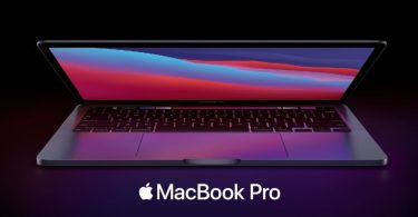 Apple-MacBook-Pro-M1-Header