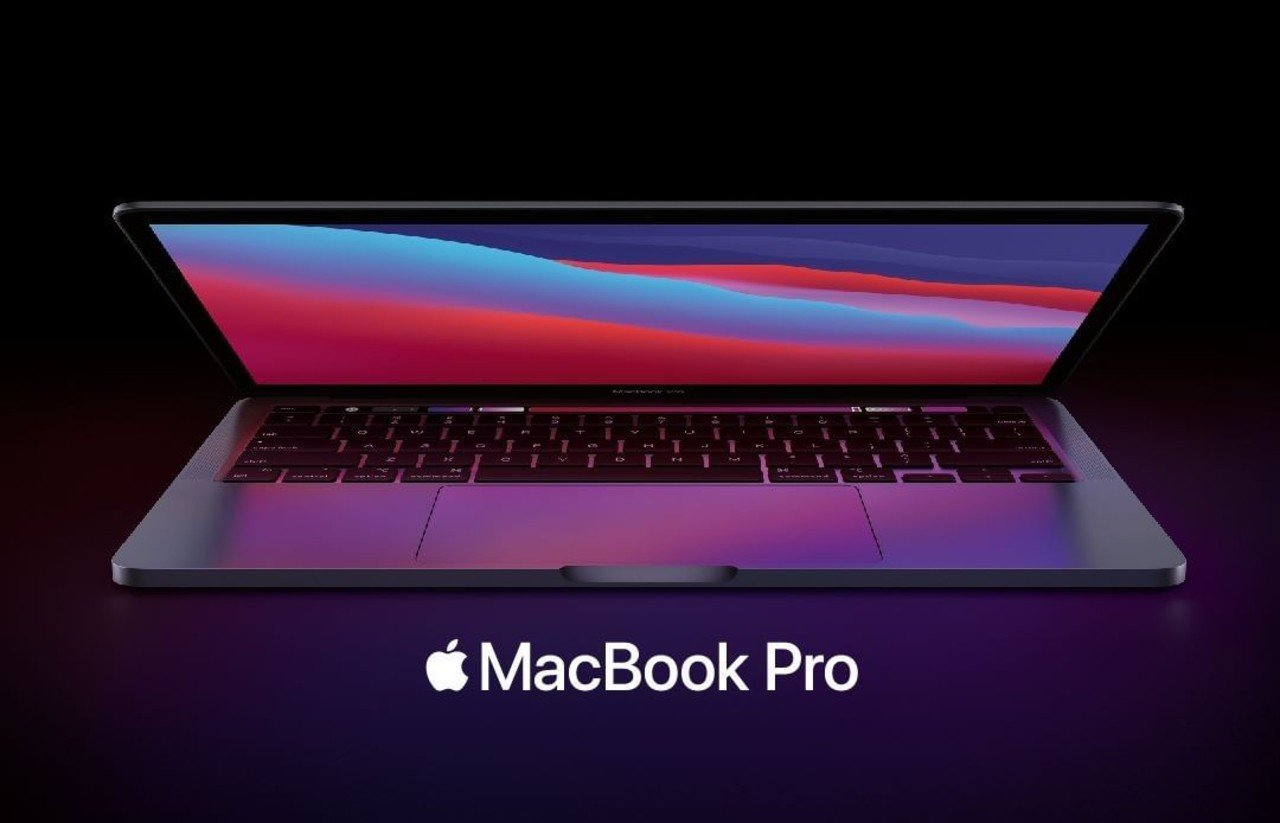 Apple-MacBook-Pro-M1-Header