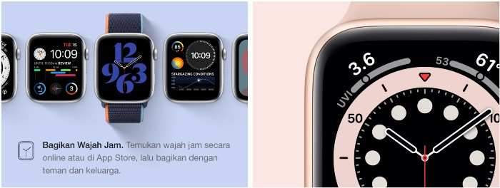 Apple-Watch-SE-Face