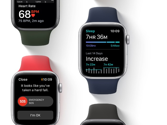Apple-Watch-SE-Fitur-HR-Sleep-Emergency