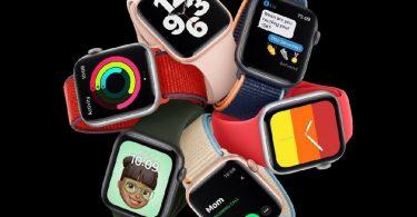 Apple-Watch-SE-iBox-Indonesia-Header