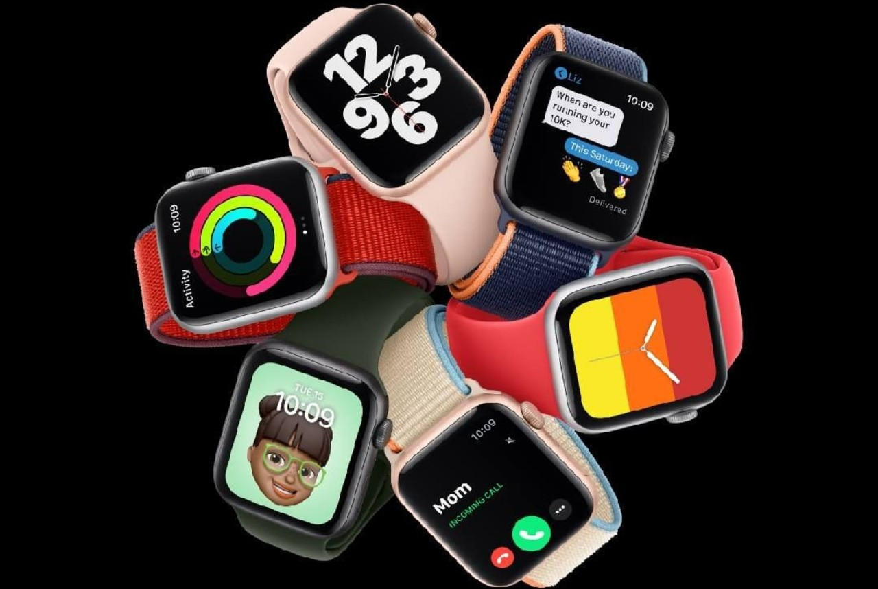 Apple-Watch-SE-iBox-Indonesia-Header