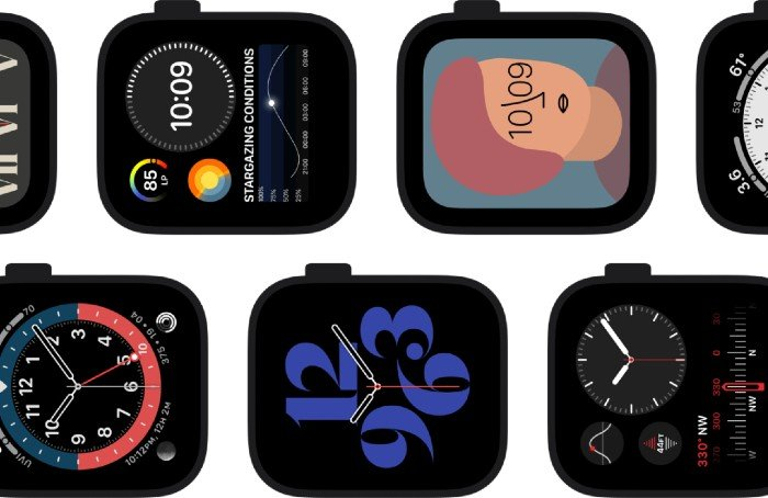 Apple-Watch-Series-6-Face