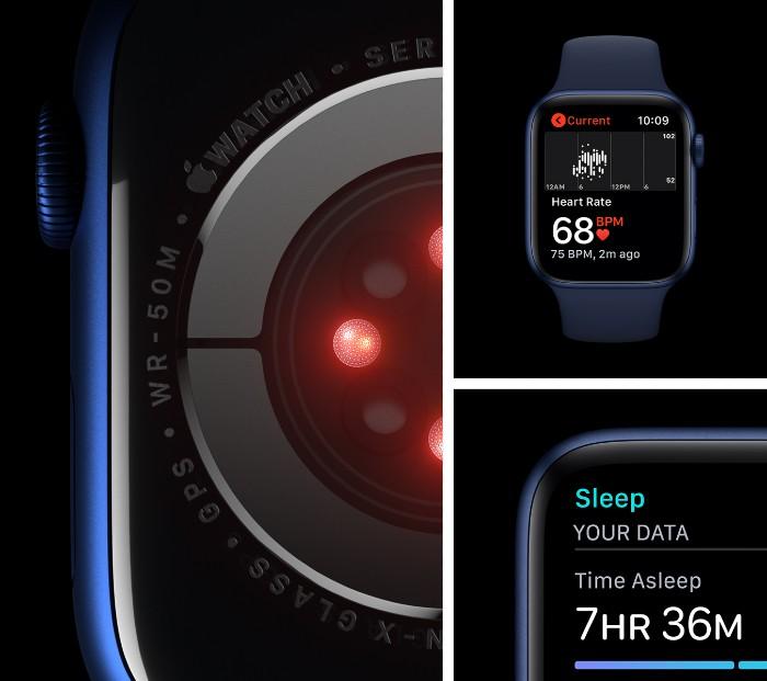 Apple-Watch-Series-6-HR-Sleep-SpO2