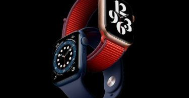 Apple-Watch-Series-6-iBox-Indonesia-Header