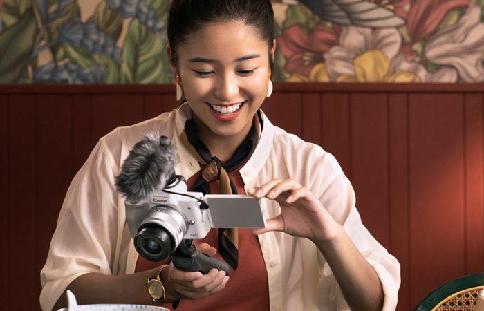 Canon-EOS-M50-MI