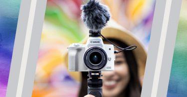 Canon-EOS-M50-MII-Header.