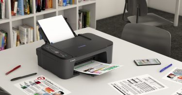 Canon-PIXMA-Ink-Efficient-E3470-Header