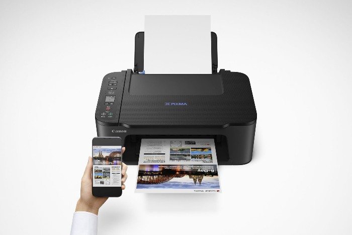 Canon-PIXMA-Ink-Efficient-E3470-Terhubung-Android.