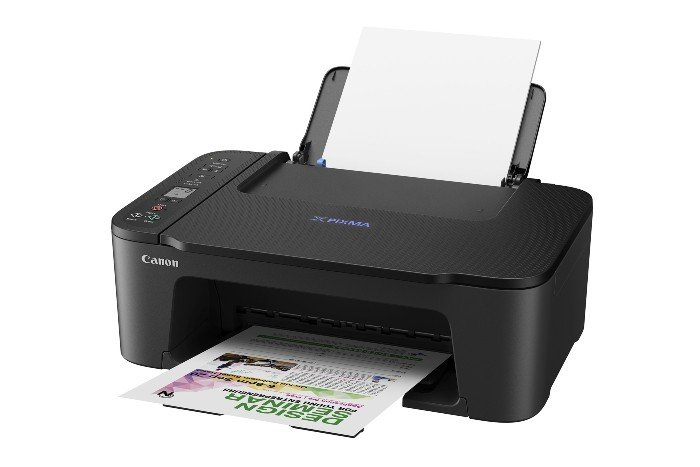 Canon-PIXMA-Ink-Efficient-E3470-print