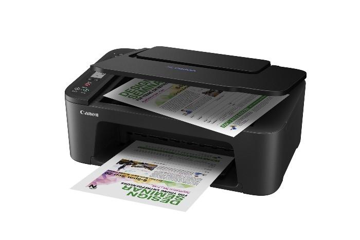 Canon-PIXMA-Ink-Efficient-E3470-printer-dan-scan