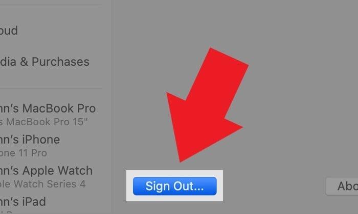 Cara Membuat iCloud dan Menautkannya ke iPhone - 16