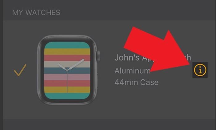 Cara Membuat iCloud dan Menautkannya ke iPhone - 17