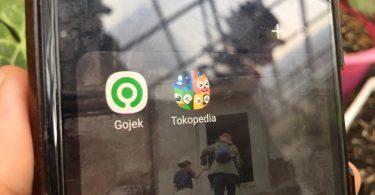 Gojek-x-Tokopedia-Merger-Header.
